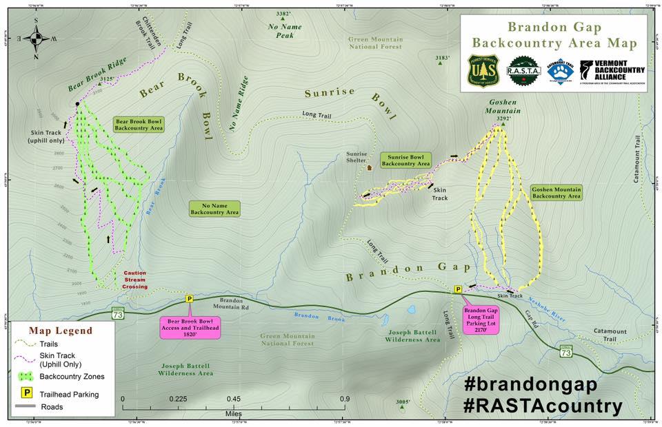 brandon-gap